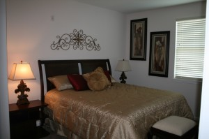 bedroom 2 (800x533)